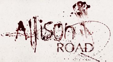 allison-road-0