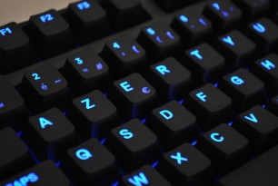 apex_m500_clavier_steelseries_test (15)