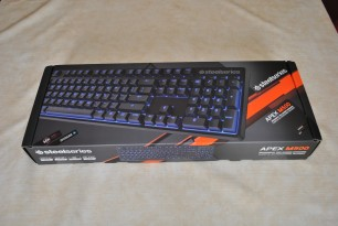 apex_m500_clavier_steelseries_test (2)