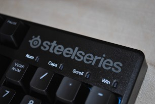apex_m500_clavier_steelseries_test (7)