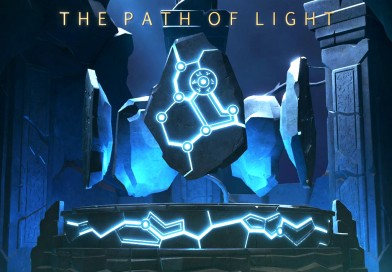 Test : Archaica – The Path of Light (PC)