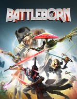 battleborn015