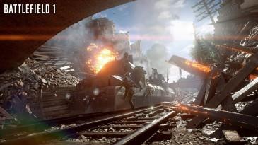 battlefield 1 3