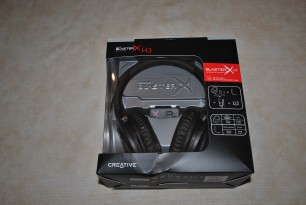 creative_soundblaster_h3_casque_micro_audio_gaming (1)