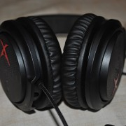 creative_soundblaster_h3_casque_micro_audio_gaming (10)