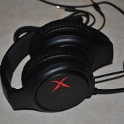 creative_soundblaster_h3_casque_micro_audio_gaming (13)
