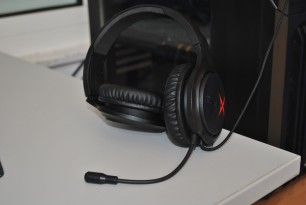creative_soundblaster_h3_casque_micro_audio_gaming (16)