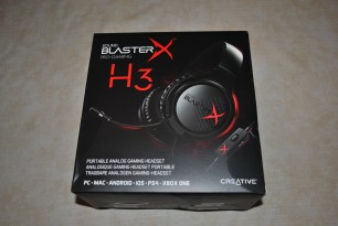 creative_soundblaster_h3_casque_micro_audio_gaming (2)