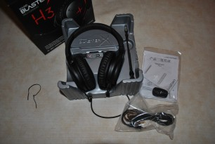 creative_soundblaster_h3_casque_micro_audio_gaming (3)