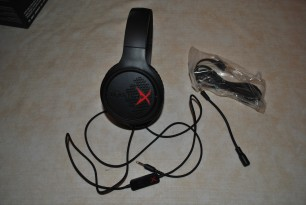 creative_soundblaster_h3_casque_micro_audio_gaming (4)