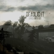 Test : Deadlight Director's Cut – PS4