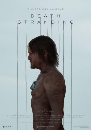 death-stranding-3