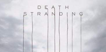 death-stranding-4