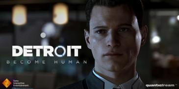 detroit-become-human-1