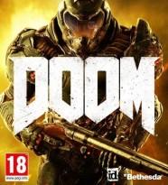 doom-cover-01
