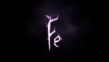 ea_fe_game_e3_2016_title01
