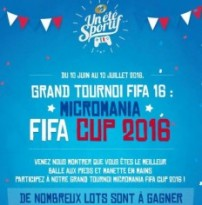 fifa cup 2016
