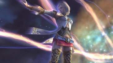 final fantasy xii the zodiac age 1
