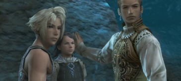 final fantasy xii the zodiac age 3