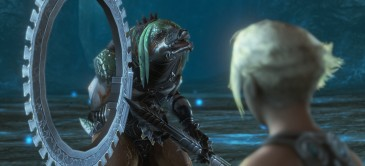 final fantasy xii the zodiac age 4