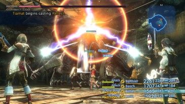 final fantasy xii the zodiac age 6