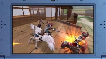fire-emblem-fates-conquete-3ds-04