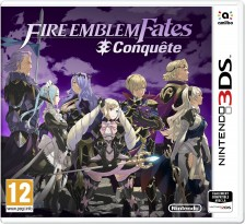 fire-emblem-fates-conquete-3ds-cover-01