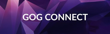 gog-connect-0