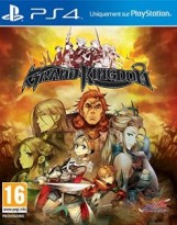 grand kingdom jaquette ps4