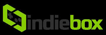 indiebox-1
