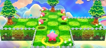 kirby_3d_rumble
