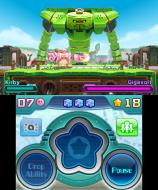 kirby_robobot_3ds_test_avis_eshop (2)