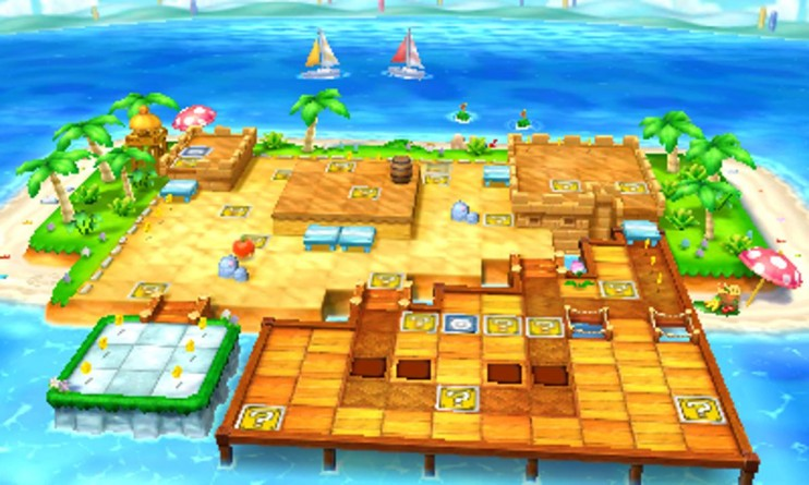 mario_party_star_rush_plateau