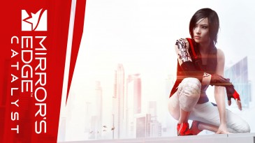 mirrors_edge_catalyst_xbox_one_gamingway (1)