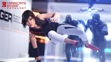 mirrors_edge_catalyst_xbox_one_gamingway (3)