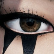 Mirror's Edge Catalyst : Faith court-elle droit dans le mur ?