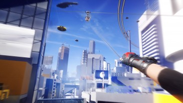 mirrors_edge_catalyst_xbox_one_gamingway (5)