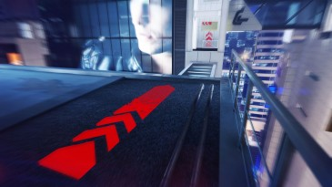 mirrors_edge_catalyst_xbox_one_gamingway (7)