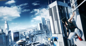 mirrors_edge_catalyst_xbox_one_gamingway (8)