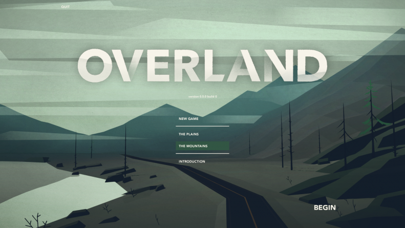 overland_apr2016_5