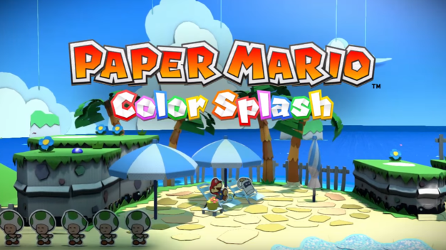 paper_mario_color_splash_title