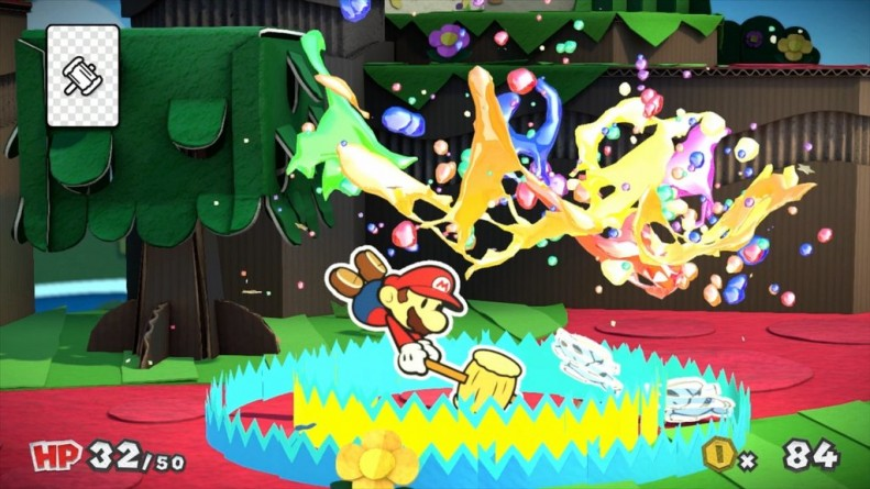 paper_mario_colour_splash_wiiu