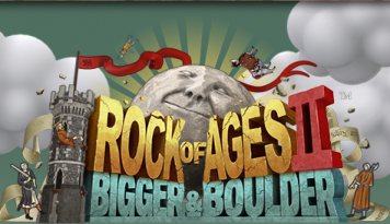 rock-of-ages-2-bigger-boulder-0