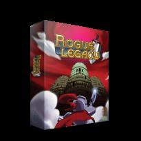 rogue-legacy-indiebox-1