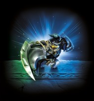 skylanders imaginators artwork king pen