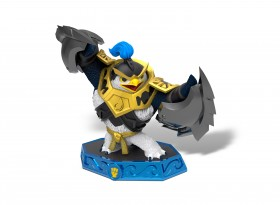 skylanders imaginators king pen 1