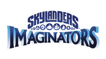 skylanders imaginators logo
