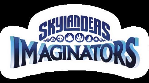[DÉBAT] Que pensez-vous de Skylanders Imaginators ? Skylanders-imaginators-logo