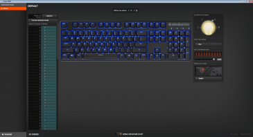 steelseries_engine_3_apex_m500_clavier_steelseries_test