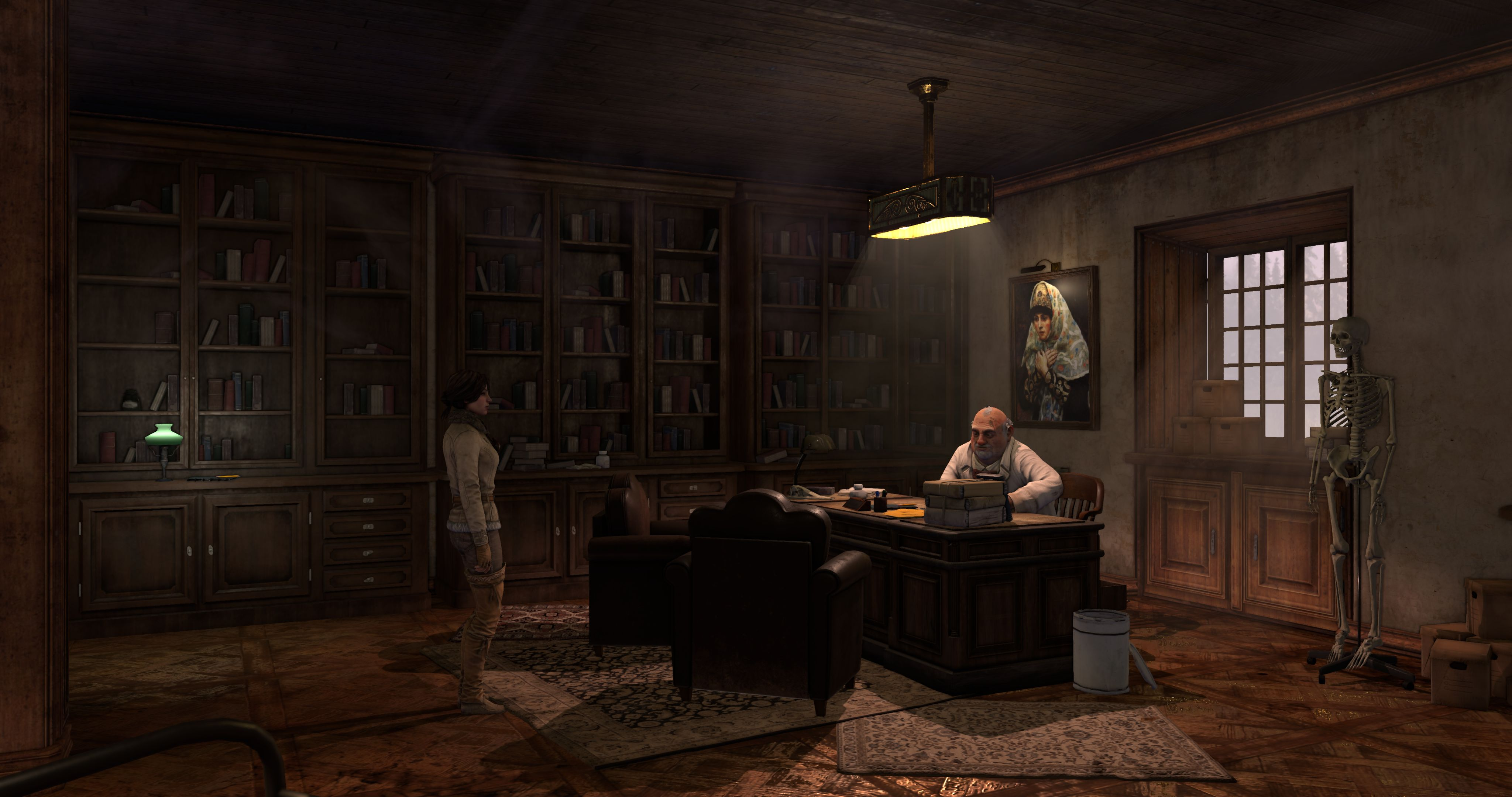 http://gamingway.fr/wp-content/uploads/2016/06/syberia-3-5.jpg